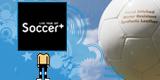 Soccer+ ( サカプラ )